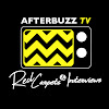 AfterBuzz TV Red Carpets, Junkets & Events