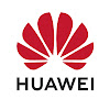 Huawei Mobile NL