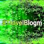 TravelBlogm