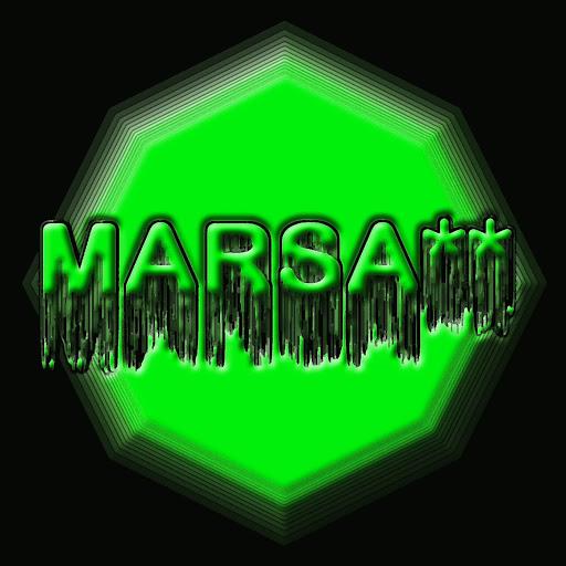 7Marsa