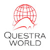 Questra World Official