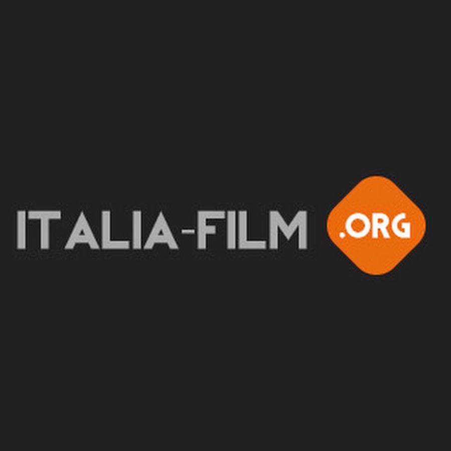 il fratello si scopa la sorella filmini porno privati italiani