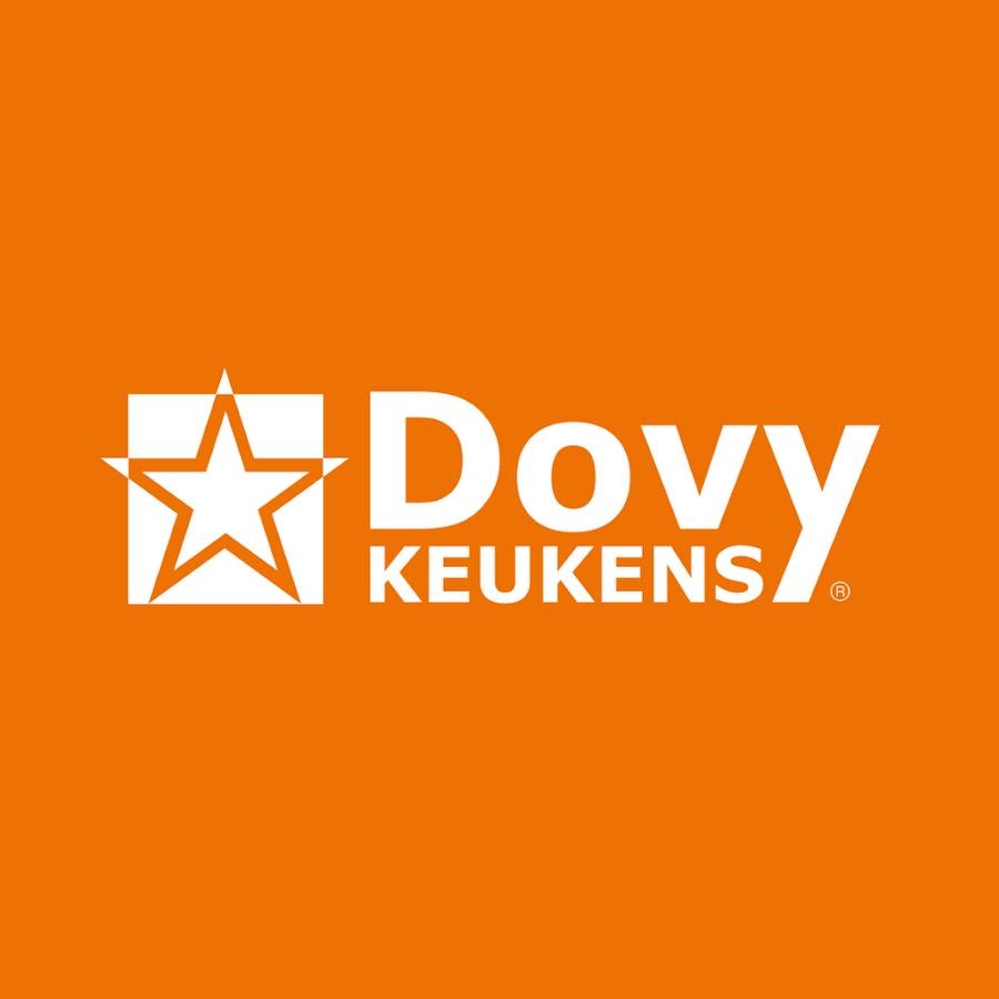 Dovy Keukens Cuisines : Dovy Keukens YouTube