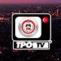 TPO TV