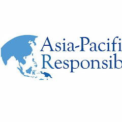 Asia Pacific Centre for the Responsibility to Protect