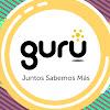Ciudad Gurú