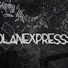 nolanexpress34