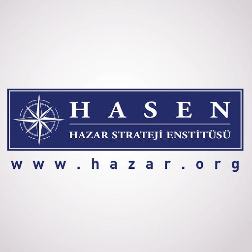 Hazar Strateji Enstitüsü