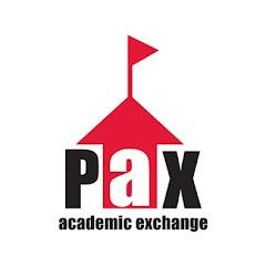 PAX org
