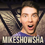 mikeshowsha Youtube Channel