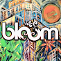 officialbloom