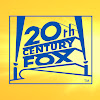 Fox Family Entertainment