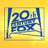 Fox Family Entertainment