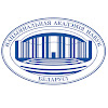 National Academy of Science of Belarus
