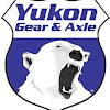 YukonGear