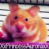 XxPrincessAuroraxX