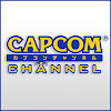 CapcomChannel