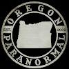 OregonParanormal