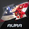AuraLuck