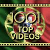 1001 Topvideos