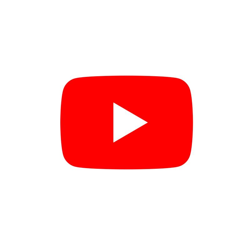 youtube spotlight title=