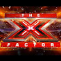 BBCXFactorWorldwide X