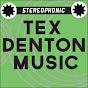 Tex Denton