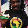 United Black America