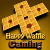 HappyWaffleGaming