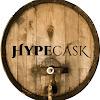 HypeCask