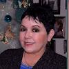 Sylvette Rivera
