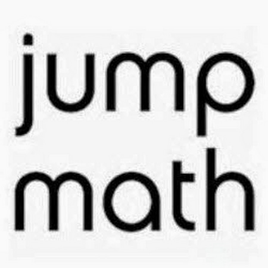 JUMP Math YouTube – Jump Math Grade 6 Worksheets