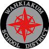 Wahkiakum School District Broadcasting
