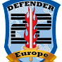 USArmyEurope