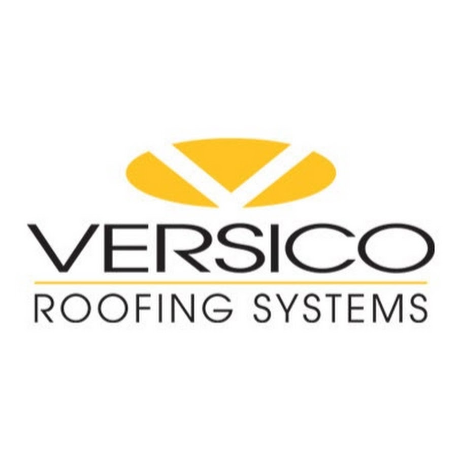 Versico Roofing Systems   YouTube