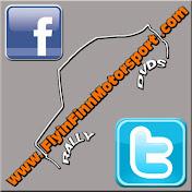 Flyin Finn Motorsport