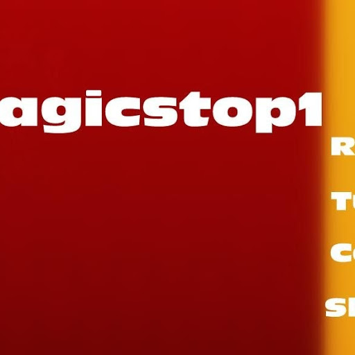 themagicstop1
