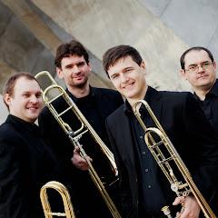 Tromb Quartet