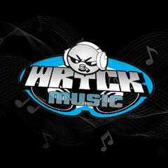 Wryck Music