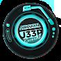 TurquoiseJeepMusic