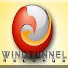 windtunnelmultimedia