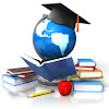 school-php.com