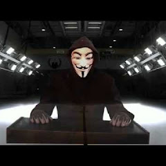 AnonymousDGAF
