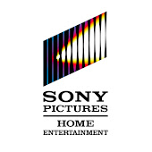 Sony Pictures Home Entertainment Channel Videos