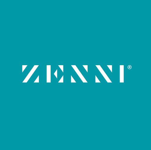 58b419a9e6 Zenni Optical - YouTube Gaming