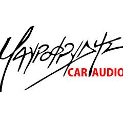 Mavrofridis CarAudio