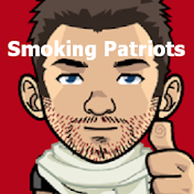 Smoking Patriots
