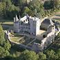 Ref: Château de la flocellière