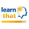 LearnThat Foundation