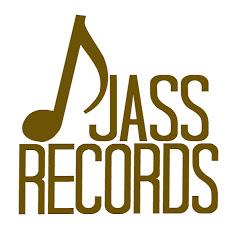 Jass Records